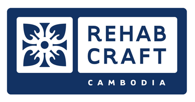 Rehab Craft Cambodia